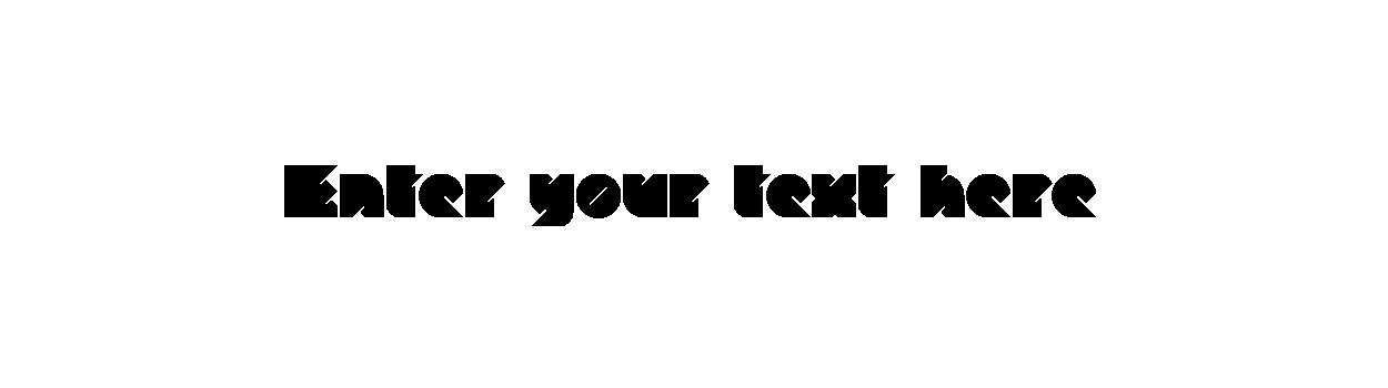 10015-chato