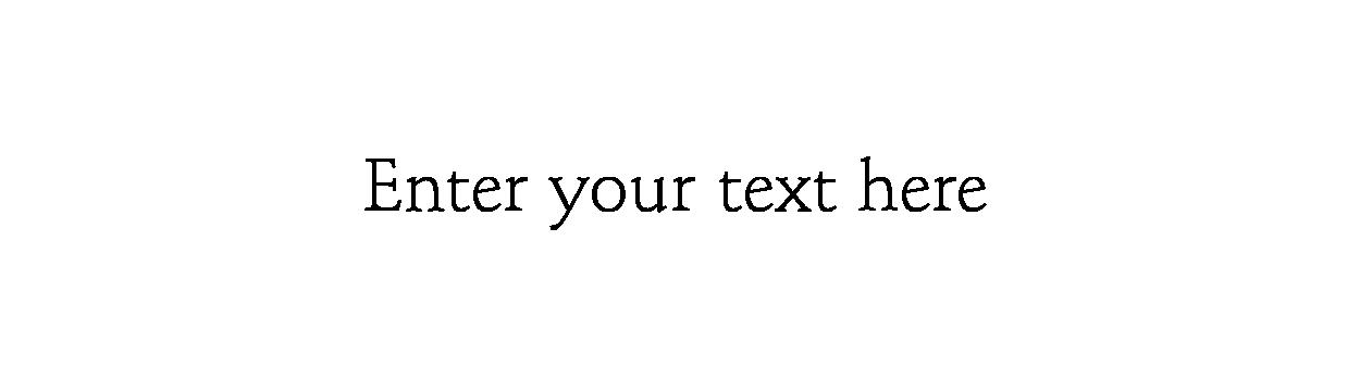 10043-schneidler