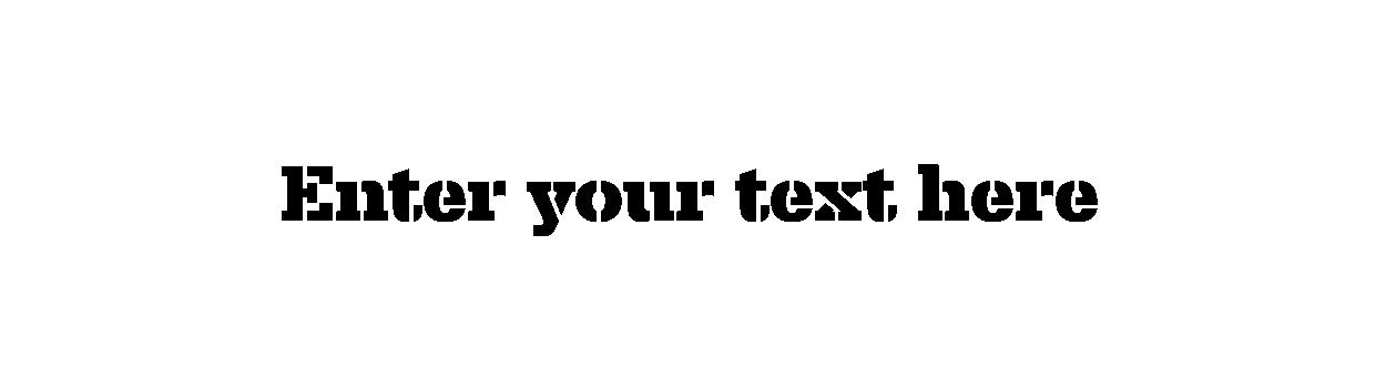 10060-serifa-stencil