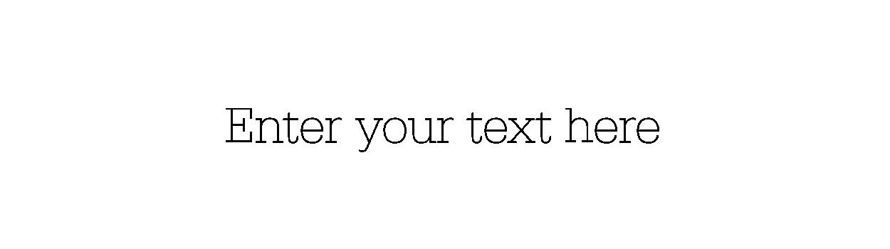 10062-serifa