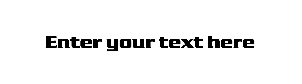10078-serpentine