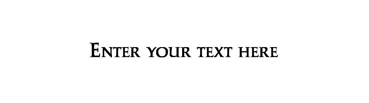 10082-sistina