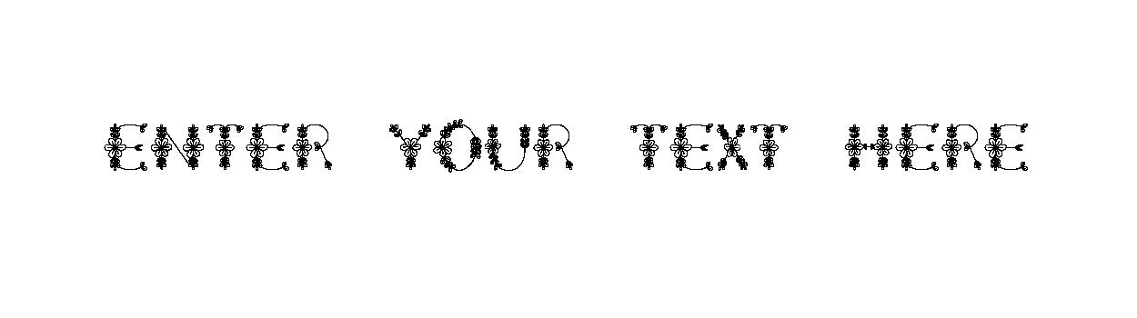 10093-menina-formosa