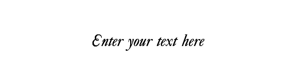 10115-caslon-no-337
