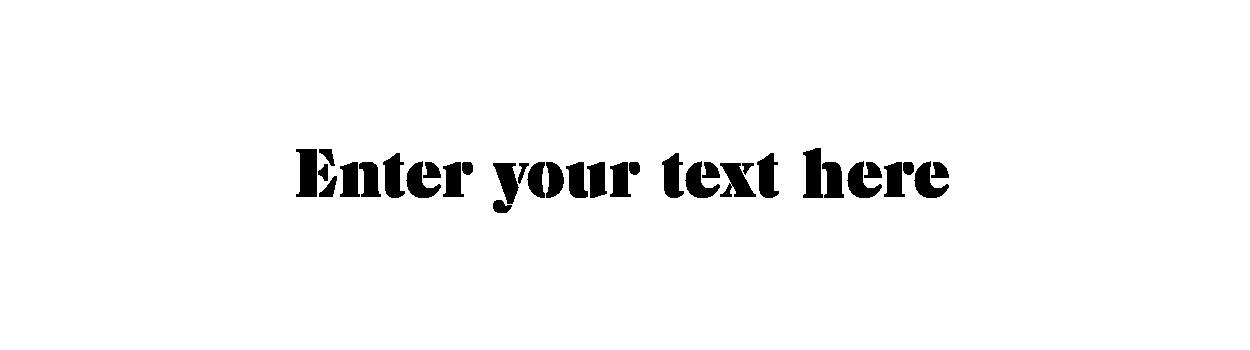 10117-caslon-stencil