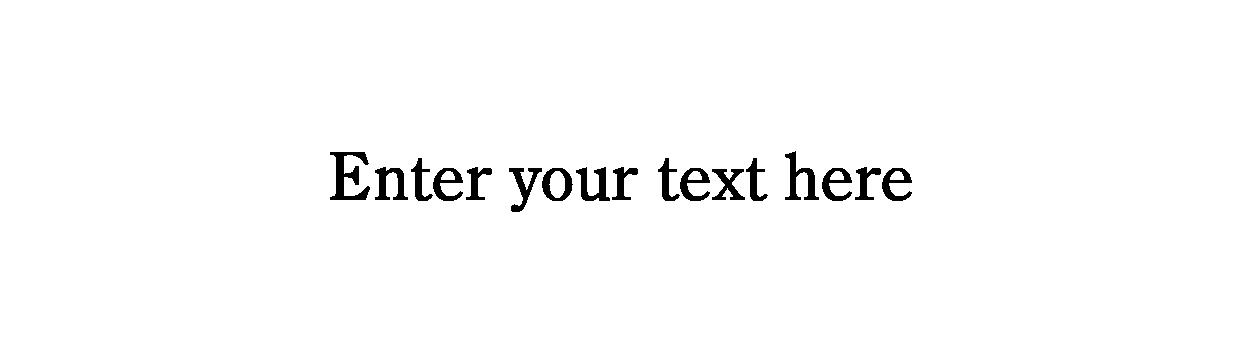 10122-century-old-style
