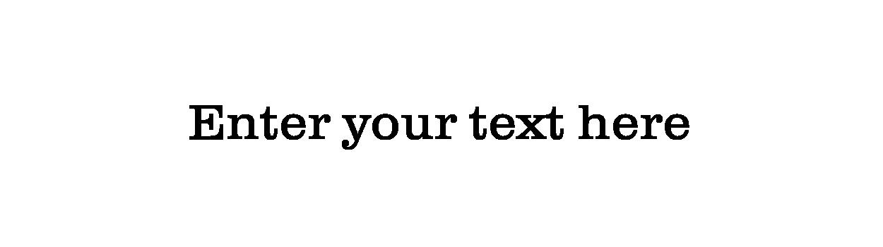 10128-clarendon-no1