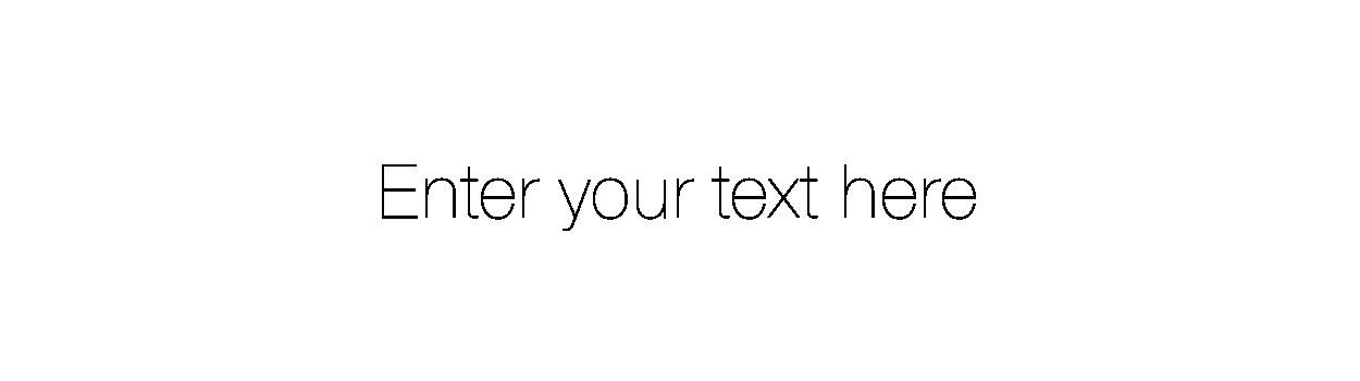 10487-nimbus-sans-novus-volume