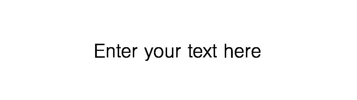 10525-nimbus-sans-complete