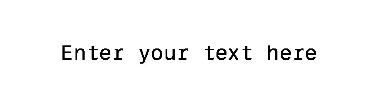 10584-nimbus-sans-mono