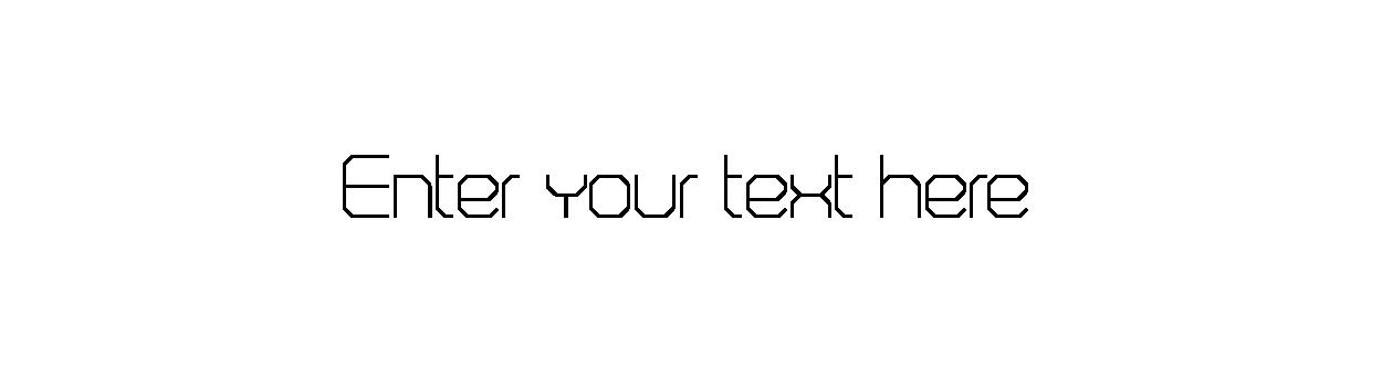 10587-lst