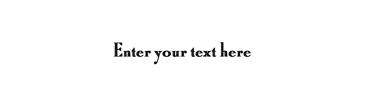 10595-roman-shaded