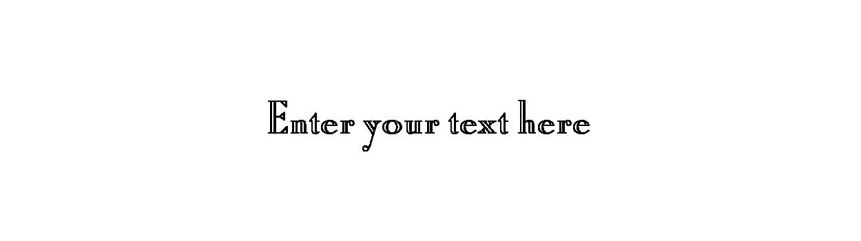 10598-roman-stylus