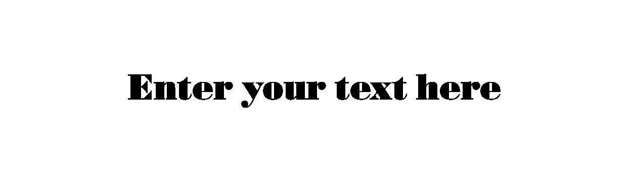 10617-bodoni-no-2