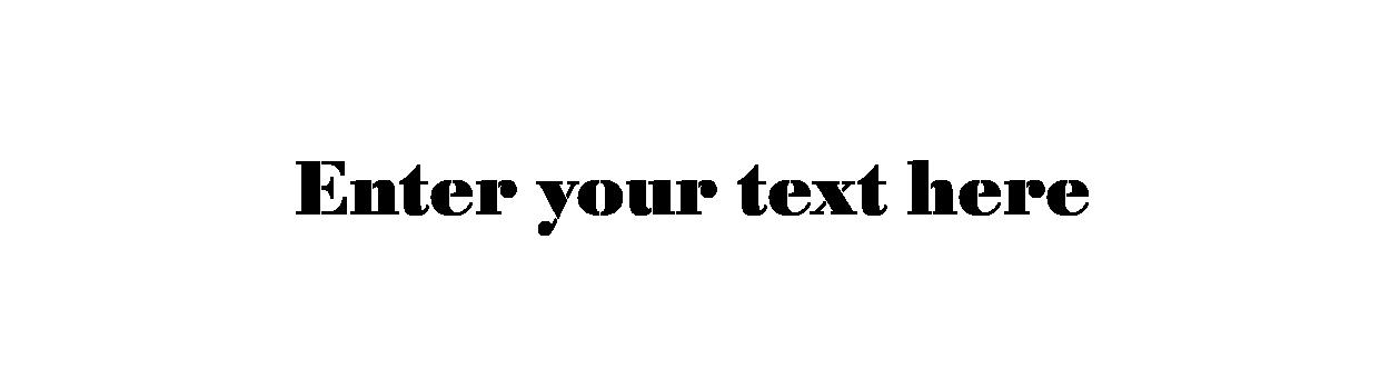 10694-bodoni-stencil