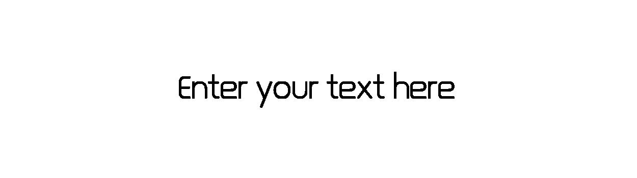 10881-baba