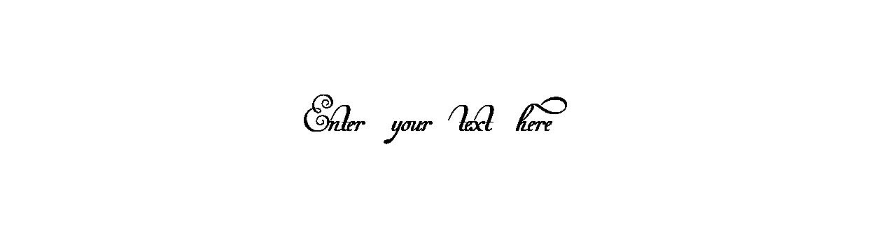10908-van-den-velde