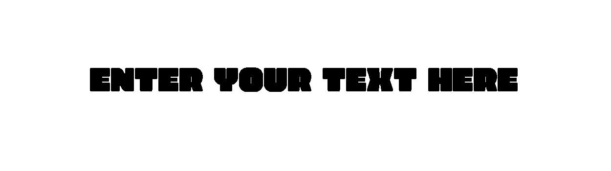 10915-patagon