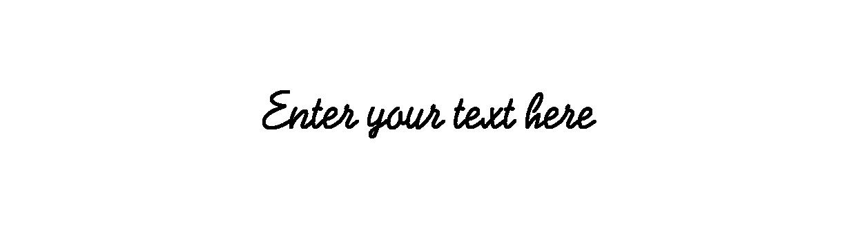 10939-veltro