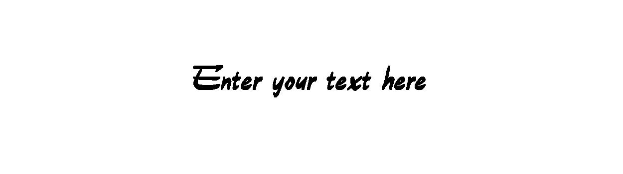 10947-unger-script