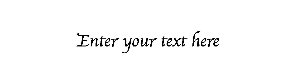 10949-unger-chancery