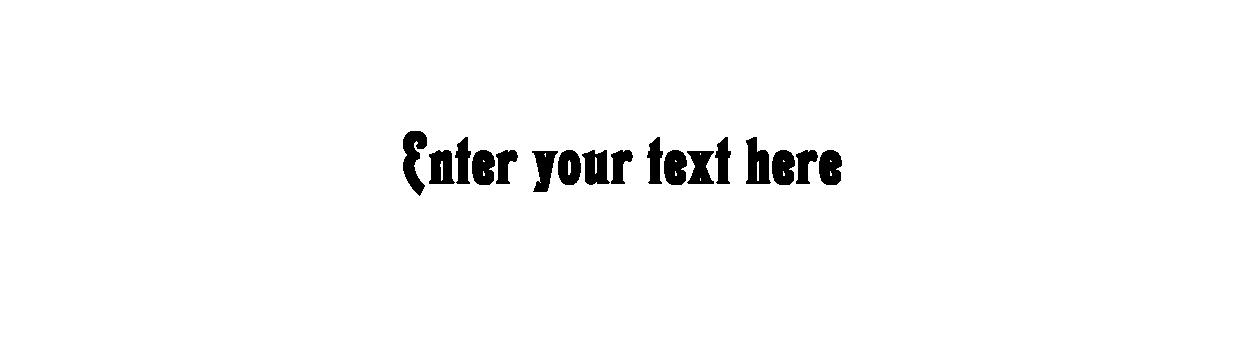 10956-thalia