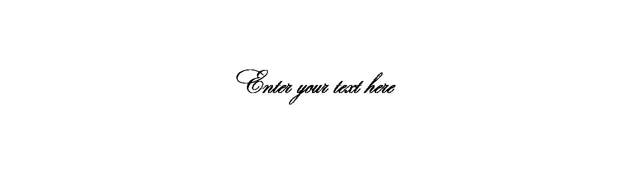 10976-sonata-pro