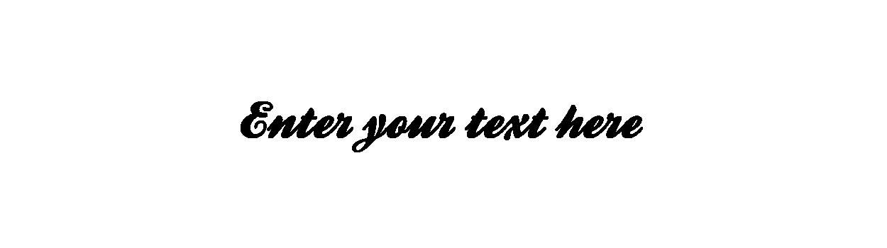 10979-sokol-pro