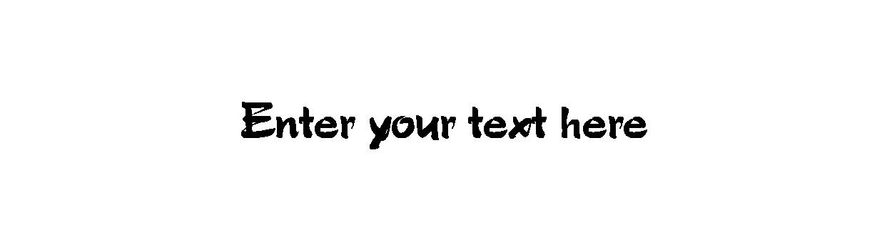 10992-polo
