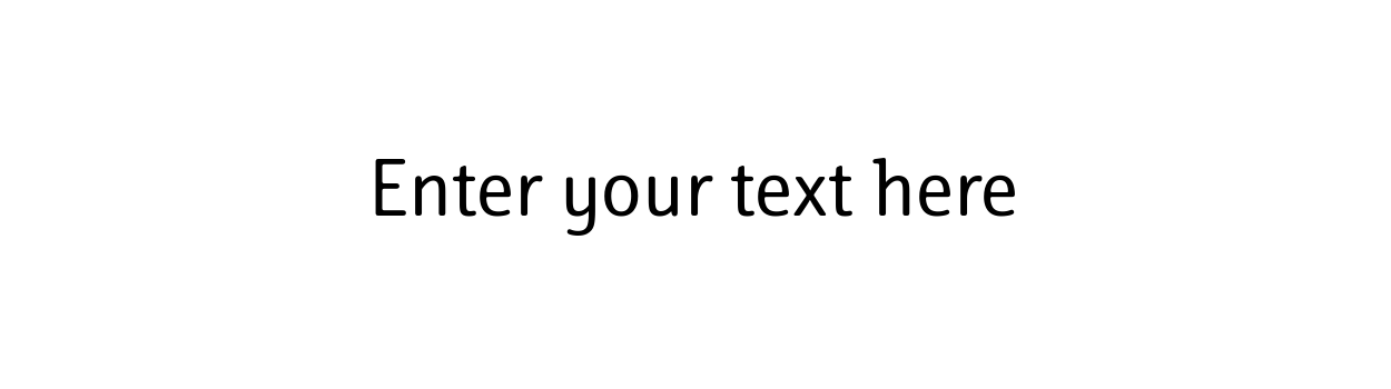 11020-martin