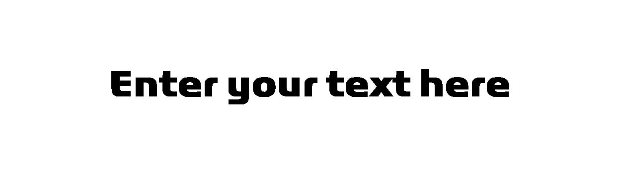 11024-manuel-pro