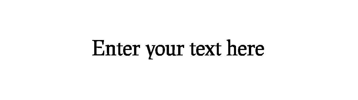 11030-leipziger-antiqua