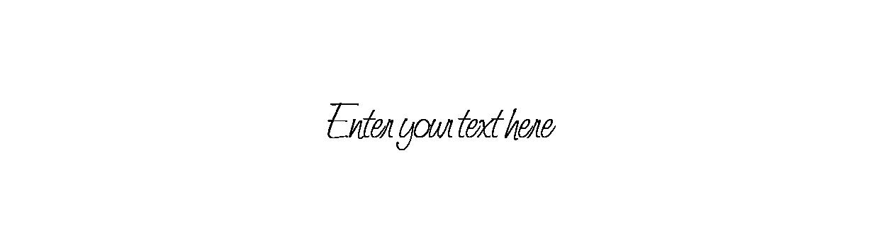 11043-laramie-pro
