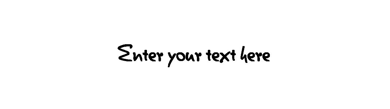 11048-konzept-pro