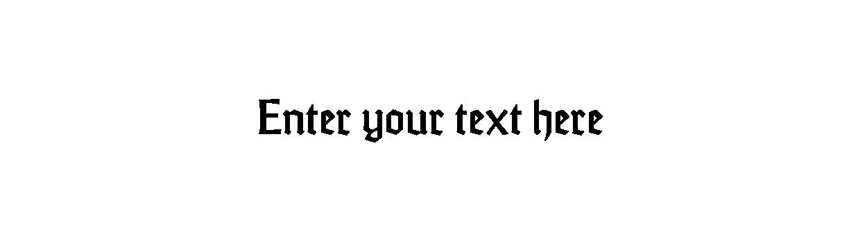 11051-jessen-schrift