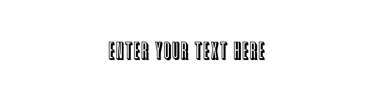 11066-graphique-pro