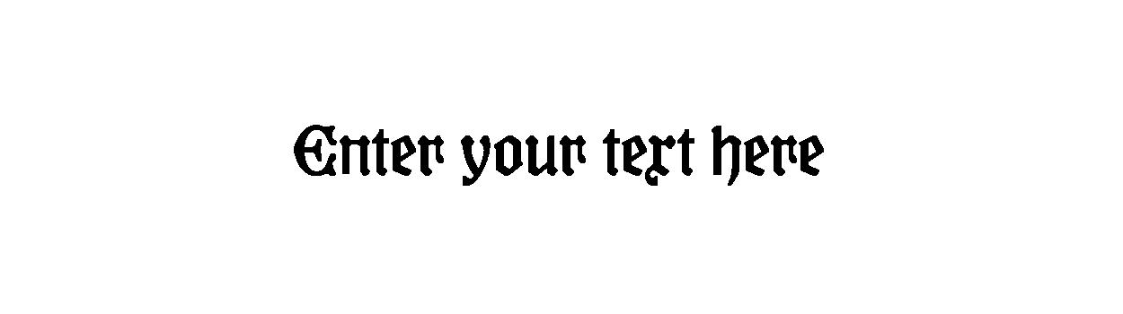 11122-cranach