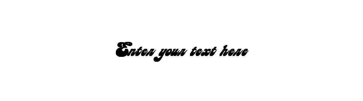 11134-charade