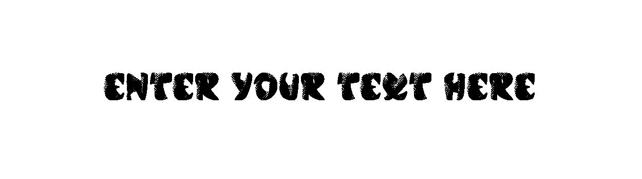 11141-calypso
