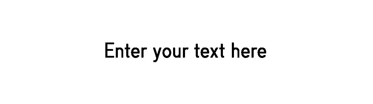 11143-bureau