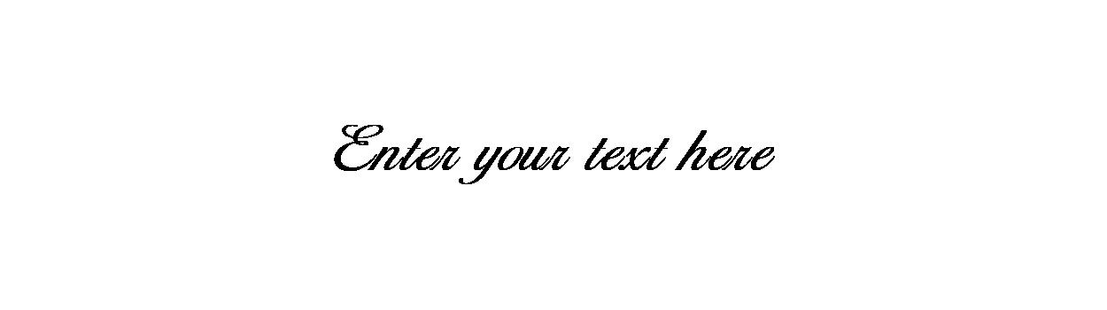 11157-balladeer
