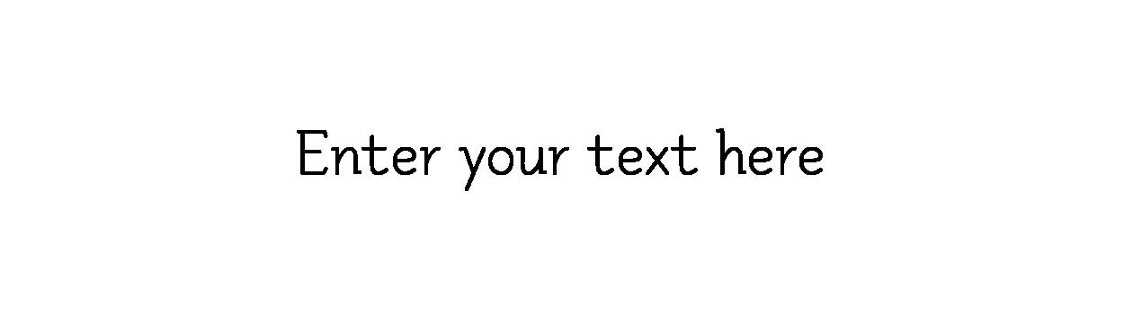 11165-atrament