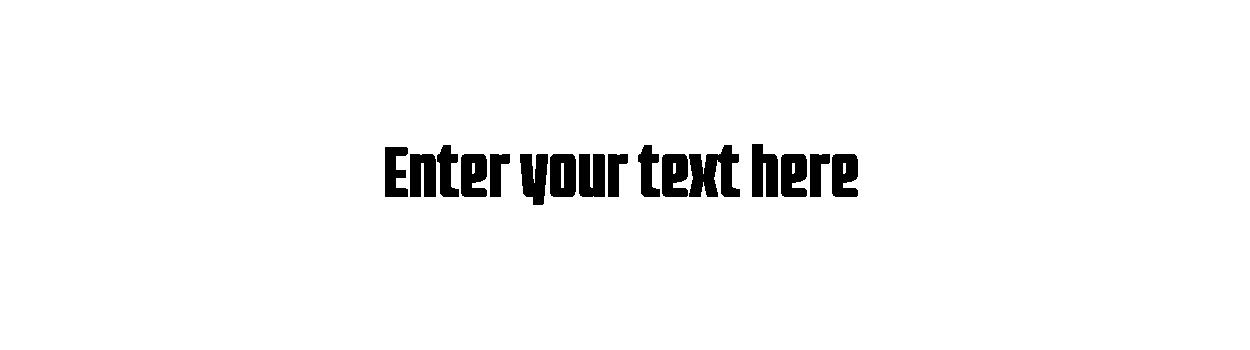 11174-fidel