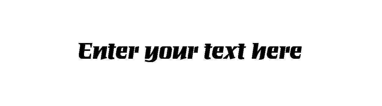 11260-revis