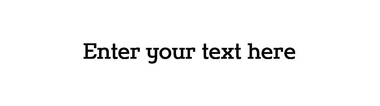11269-prana-pro