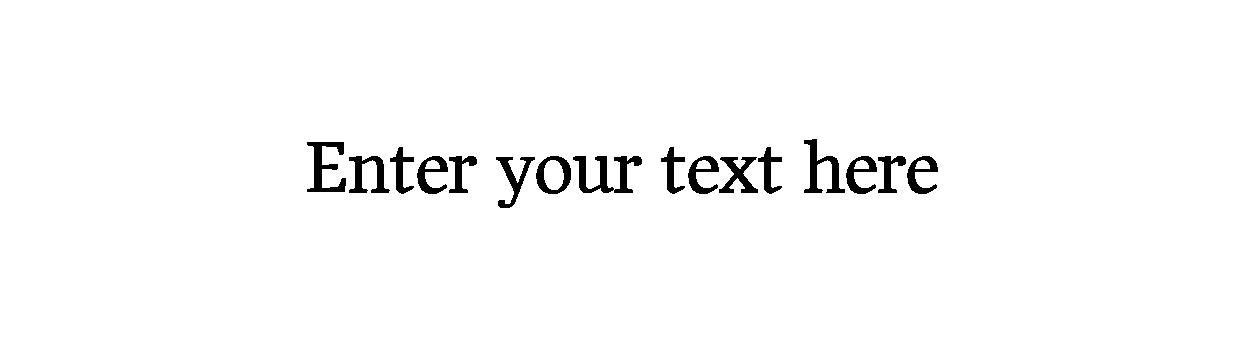 11330-harfang