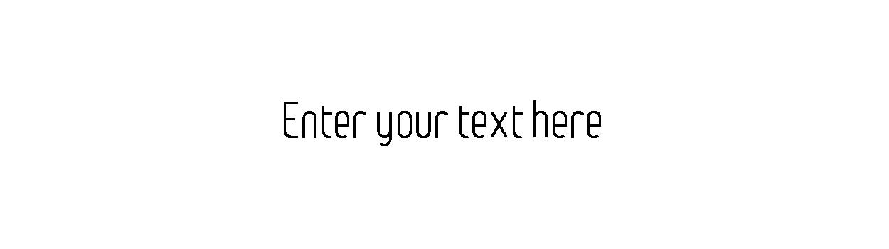 114-leger