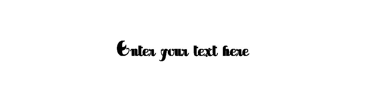 11413-sabor