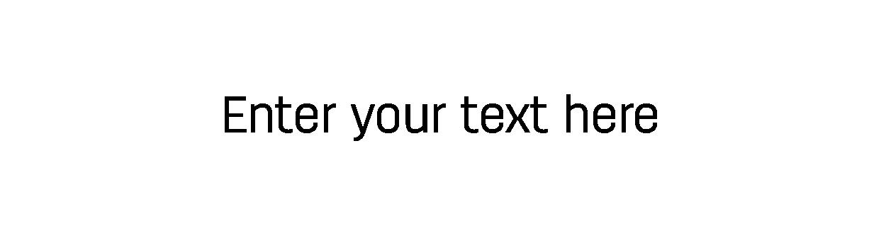 11422-antartida