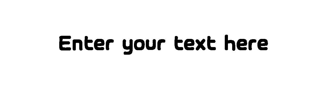 11445-lunar